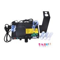 https://ae01.alicdn.com/kf/HTB1.GmBSpXXXXacXpXXq6xXFXXXv/FT-982-ก-งอ-ตโนม-ต-กาวกาวเคร-องกาว-Dispenser-SOLDER-PASTE-Liquid-Controller-110-V-220.jpg