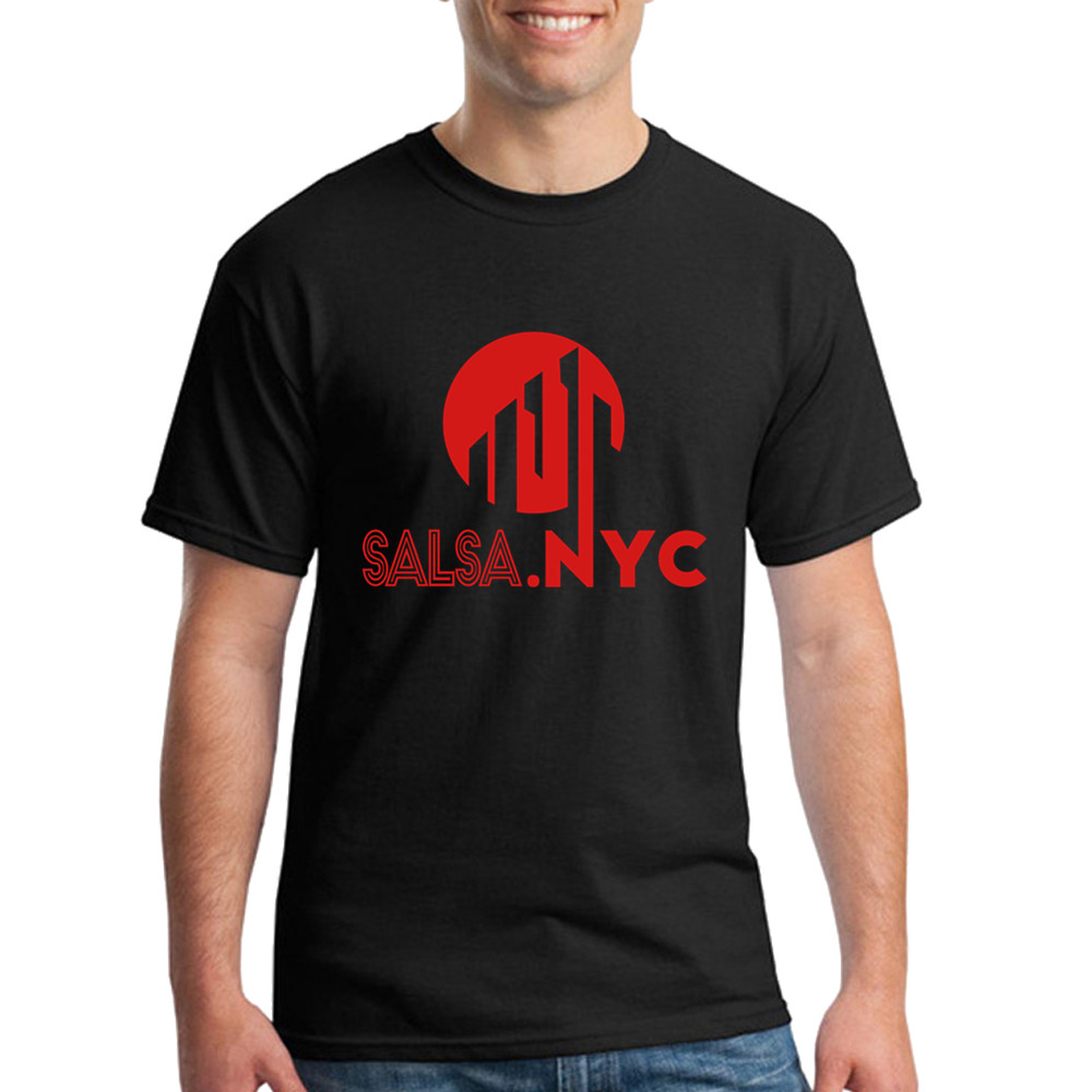 Design t shirt software online - Design T Shirt Online Software 2017 Hot Selling Mens Tshirt Crew Neck Men 39 S