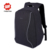 2017 tigernu marca moda antirrobo hombres de negocios mochila mujeres mochila portátil 14-17 pulgadas mochila de viaje mochila feminina