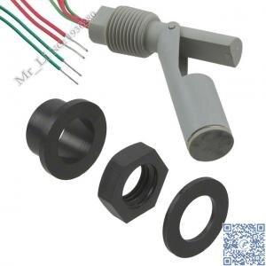 TSF86H100D Sensor (Mr_Li)TSF86H100D Sensor (Mr_Li)