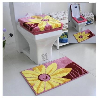 Popular Square Toilet Seat Cover Buy Cheap Square Toilet Seat