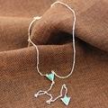 распродажа шармы украшение на шею кулоны камень подвески серебро украшения цепочки натуральные камни подвеска женская шармы