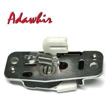 FOR CITROEN FIAT DUCATO JUMPER BOXER PEUGEOT DOOR LOCK 1335777080 8726N8 1349983080