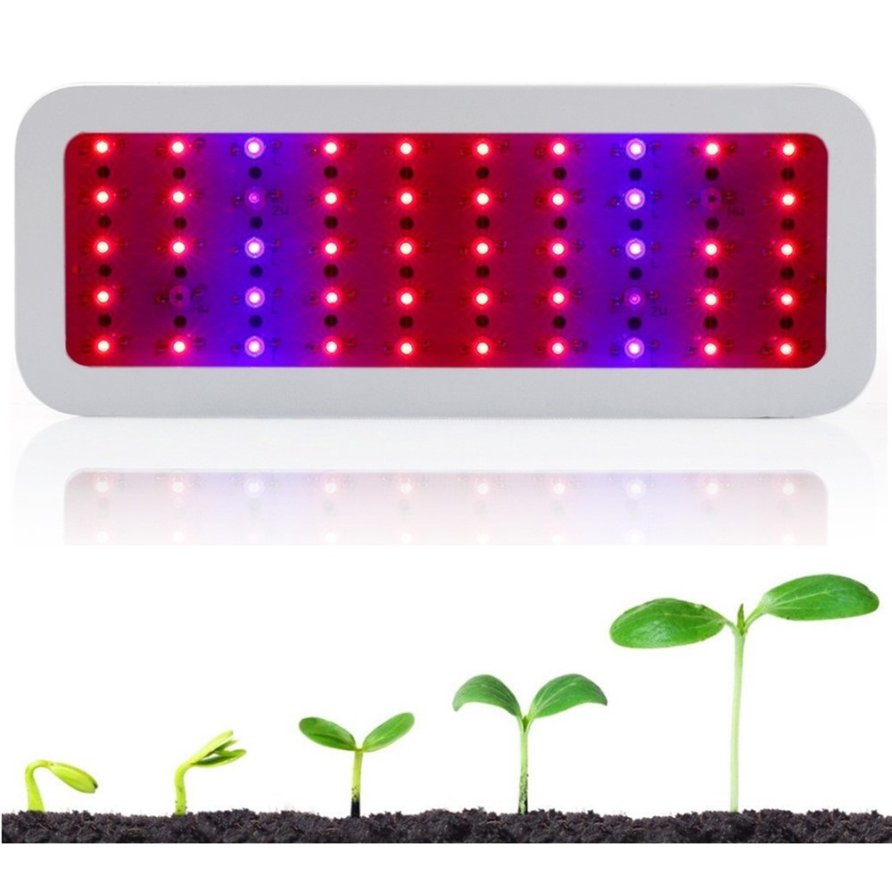 300W Led Grow Light Full Spectrum Led Plant Growth Lamp 380-730nm for indoor Greenhouse Plant Flowering Grow Tent 1pc 1600mah for gopro ahdbt 201 301 camera battery for gopro hero 3 3 ahdbt 301 ahdbt 201 battery for go pro accessories