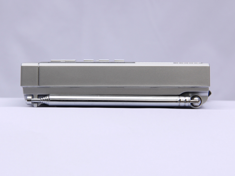 DR-910 1
