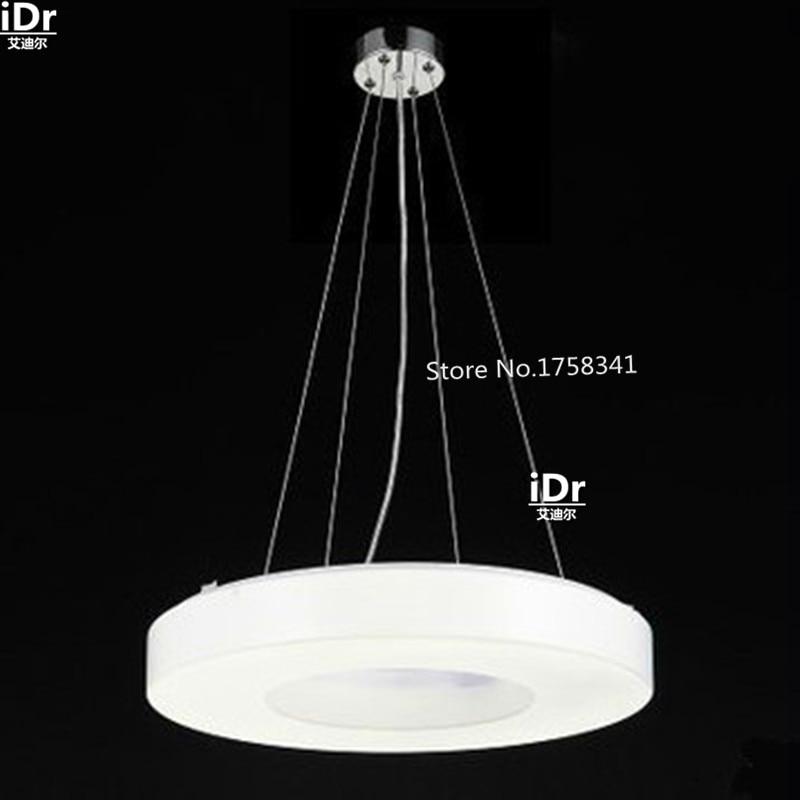 Acquista all'ingrosso online lampadari moderni di vendita da ...