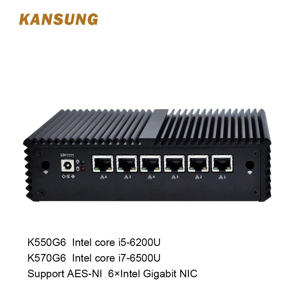 LR-LINK 9801BF-SFP + 10 Гб Ethernet карта PCI-Express волоконно-оптический
