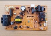 95 New Good Working For Mitsubishi Air Conditioning Computer Board DE00N140B SE76A716G01 Control Board On Sale