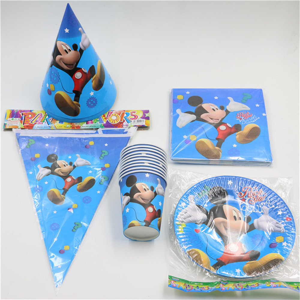Online get cheap luxury baby shower favors for Baby shower decoration set
