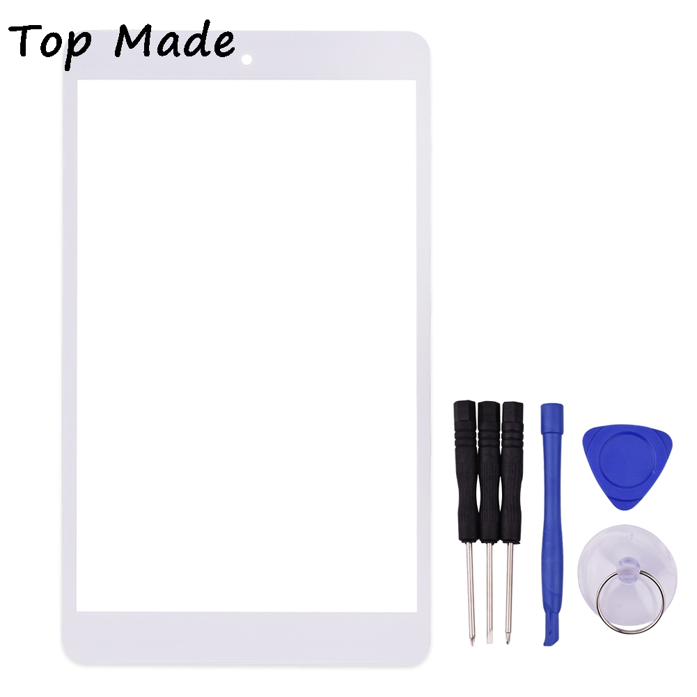 Brand New 7.8 inch Touch Screen DXP2-0350-080A for Teclast P80h P88T Tablet Digitizer Sensor Replacement with Free Repair Tools for sq pg1033 fpc a1 dj 10 1 inch new touch screen panel digitizer sensor repair replacement parts free shipping