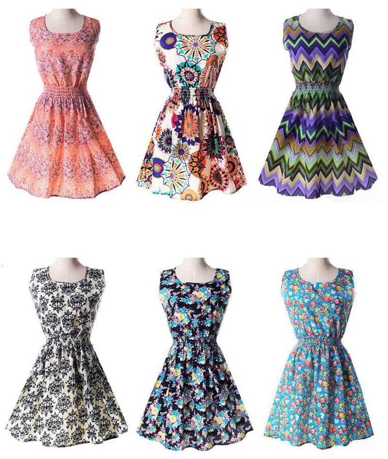 Women Dresses (8)