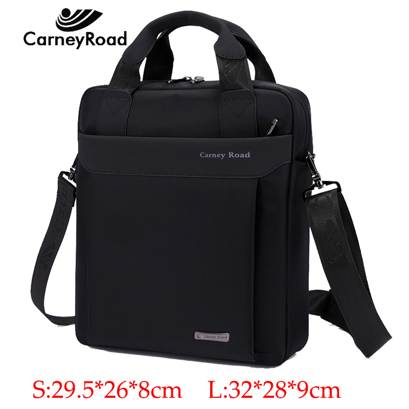 carneyroad-handbag-men-high-quality-waterproof-business-shoulder-bags-for-men-fashion-oxford-messenger-bags-ipad-crossbody-bags