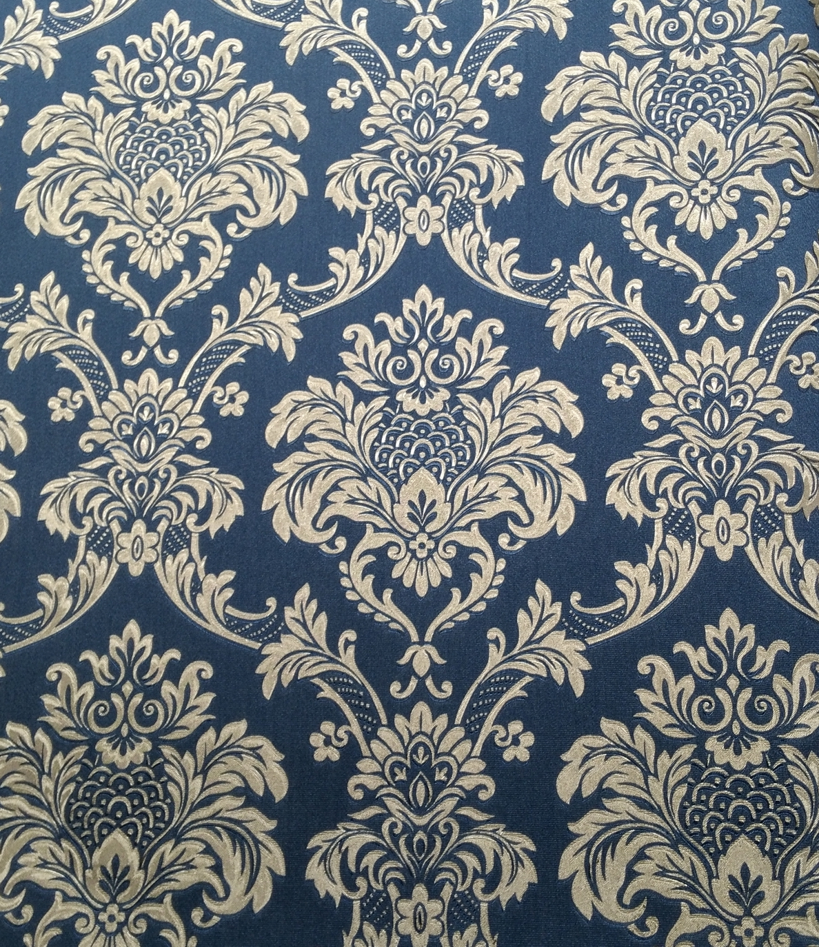 Online buy wholesale living room wallpaper from china - Papeles de pared baratos ...