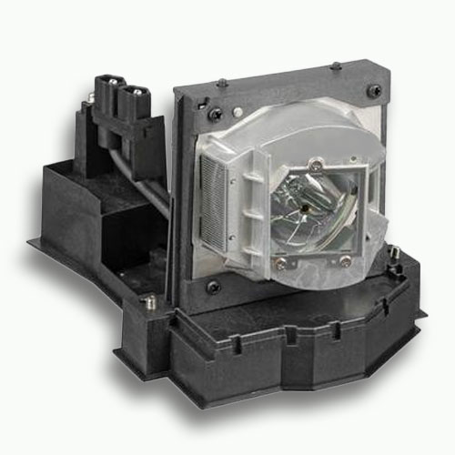 Compatible Projector Lamp for ASK SP-LAMP-041/A3100/A3300 awo compatible projector lamp module sp lamp 017 for infocus lp540 lp640 sp50000 ls5000 screenplay 5000 ask c160 c180