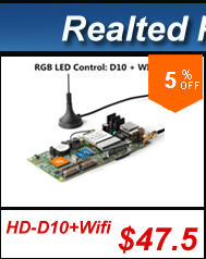 control-card-realted-pro-09