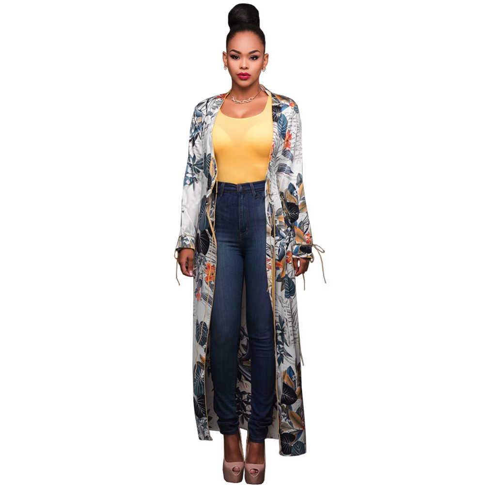 726024a92d2 Detail Feedback Questions about Vintage Floral Kimono Cardigan Fashion Women  Long Sleeve Ethnic Floral Print Pareo Summer Beachwear Tunic Beach Cover Up  ...
