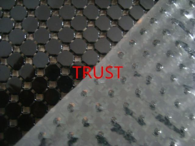 декоративные металлические 3 мм блесток ткань