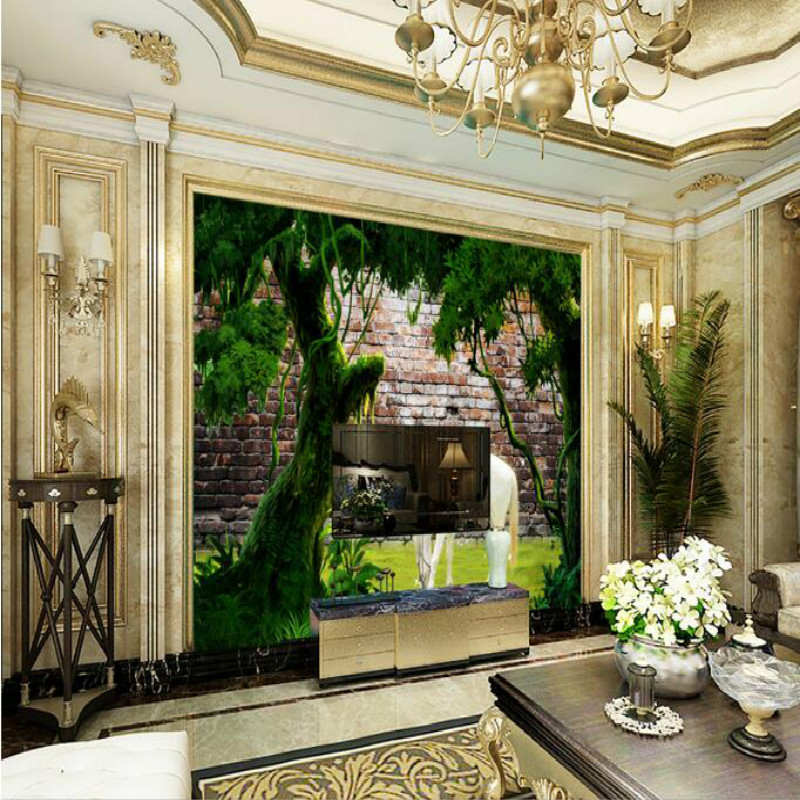3D European style Tianma large murals wallpaper living room bedroom wallpaper painting TV background three dimensional wallpaper blue earth cosmic sky zenith living room ceiling murals 3d wallpaper the living room bedroom study paper 3d wallpaper