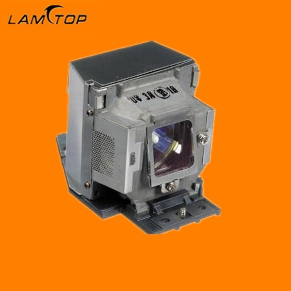 Compatible Projector lamps /projector bulb  with housing sp-lamp-060  for IN102 social housing in glasgow volume 2