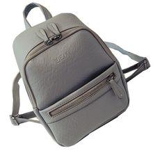 Женщины рюкзак высокое качество искусственная кожа мода конфеты милый маленький рюкзаки школьные сумки для подростков девочек размер : 23 * 19 * 9 см