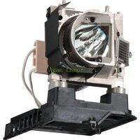 CN-KESI NP20LP Original Ersatz Lampe für NEC NP-U300X  NP-U300X-WK1  NP-U310W  und NP-U310W-WK1 Projektoren