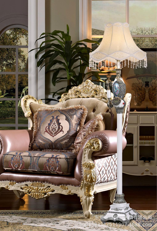 Confronta i prezzi su Bedroom Antique - Shopping Online / Acquista ...