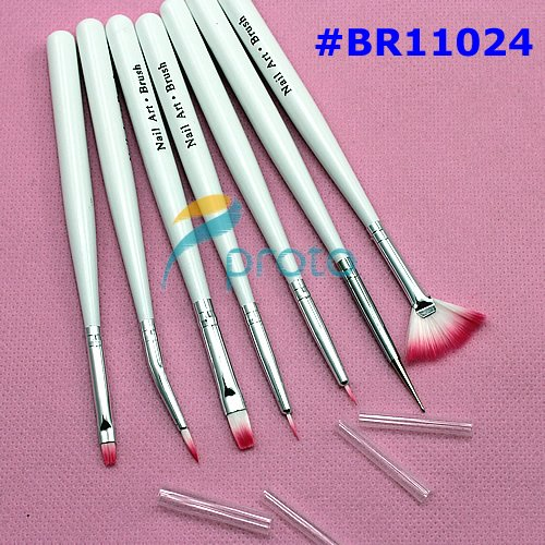 Nail design tools at home blog native how to make nail art tools in home ideas prinsesfo Choice Image