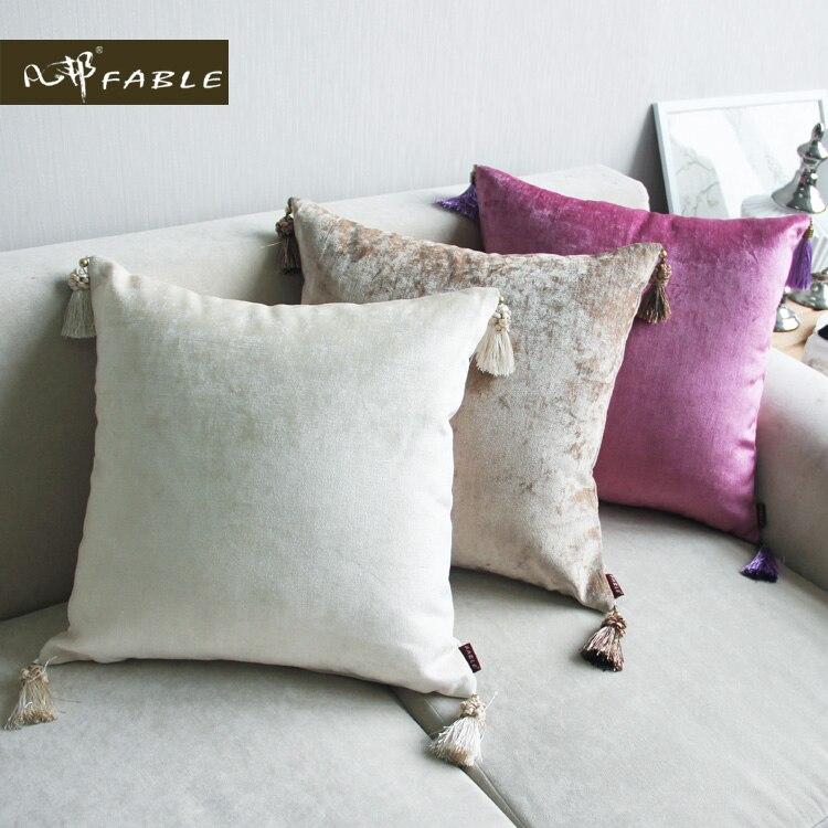 Luxury Modern Sofas Reviews Online Shopping Luxury