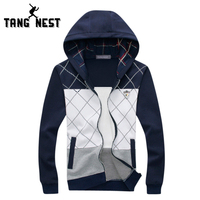 Men Fashion Hoodies 2015 Man S Sport Outdoor Sweatshirt Casual Jogger Popular Tracksuit Classic Colors Plus