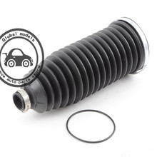 Зубачатая рейка рулевого механизма загрузки для BMW X5 E53 X5 E70 X1 E84 X4 F26 X3 E83 X6 E71