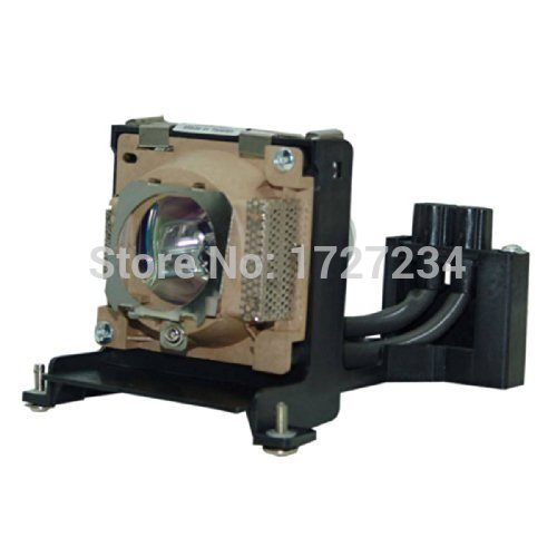 High quality projector lamp bulb 60.J3503.CB1 / L1624A for DS760 / B8120 / PB8220 / PB8230 / DX760 Projectors high quality iss g200 1 pb niagara2250 60 pci sales all kinds of motherboard