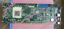 Original FSC-1613 CPU card motherboard B1 version