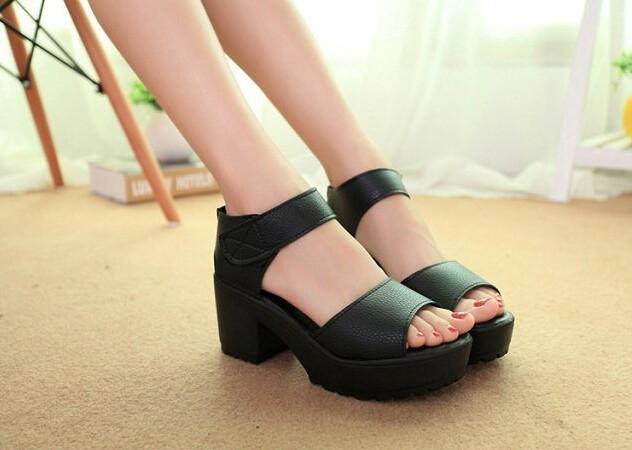 XWZ835-sandal02
