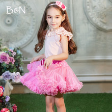 886b432c18e Popular Girls Size 14 Skirt-Buy Cheap Girls Size 14 Skirt lots from China  Girls Size 14 Skirt suppliers on Aliexpress.com