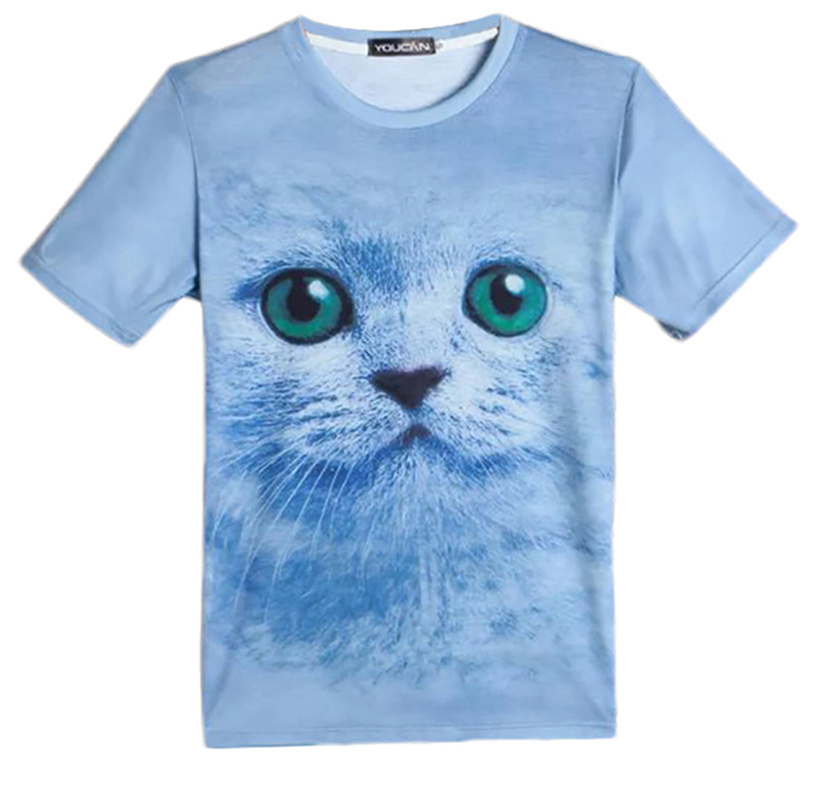 Tshirt Price $9.99