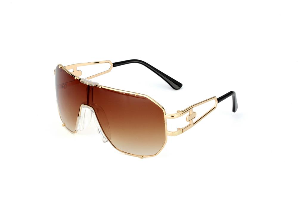Ms male polarized sunglasses dazzle colour square glasses box glasses driving dfdsfgh ABK20-33