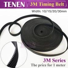 Popular Belt for Laser Engraver-Buy Cheap Belt for Laser