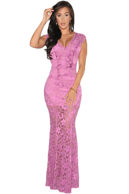 2017 lace illusion nudez low back party dress lc6676 sexy vestidos longos vestido de renda vestidos de fiesta vestidos de celebridades