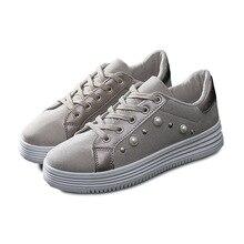 Outdoor Sneakers Women Casual Shining flat Walking Shoes New Fashion Lightweight  good ShoesJINBEILE