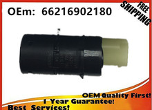 high quality PDC Parking Sensor  66216902180 use for BMW E46 M3 330i 323Ci 325Ci 330xd 325i 6621 690 2180
