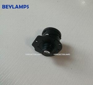 Image 3 - Originele Nieuwe Projector Lens Voor Benq MX615 + MS614 MS504 MS500 + MS502 MX501 MX660 Projector Lens