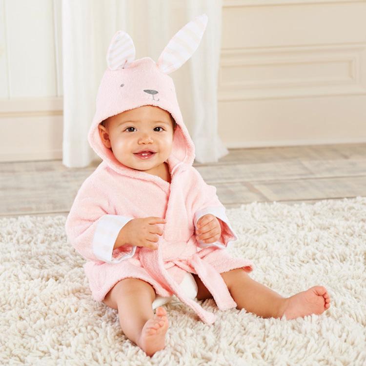 BA14043PK-bunny-robe-4-ba-l