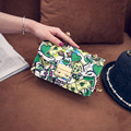 Summer Cute Girls Handbag 2016 Luxury Handbags Women Bags Designer Famous Funny Bags Sholder Bag Female Party Clutch Bag Chain