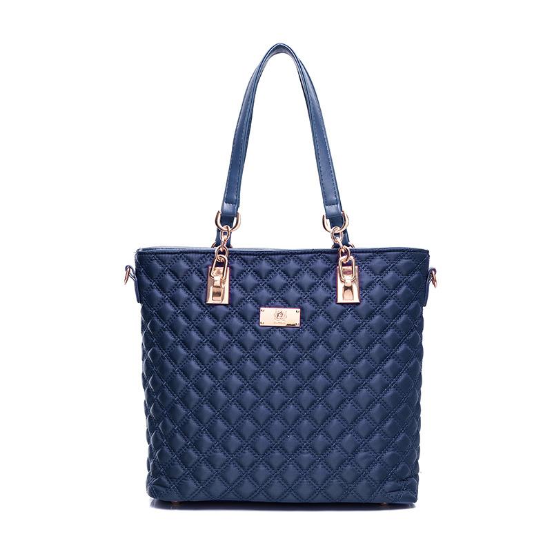 18 Women Bag Set Handbags Shoulder Bags Satchel Clutch Handbag Bolsas Famous Brands Composite Tote Ladies Crossbody Bag 6pcs 2