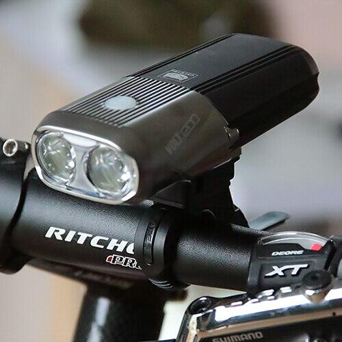 New Cat Eye BA-6.2 6200 mAh Li-ion Battery For Volt 1200 1600 Bicycle Lights