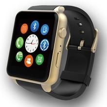 Gt88 Smartwatch SIM NFC Herzfrequenz pulsometro monitor cardiaco smart uhr elektronik tragbare geräte elektronische armbanduhren