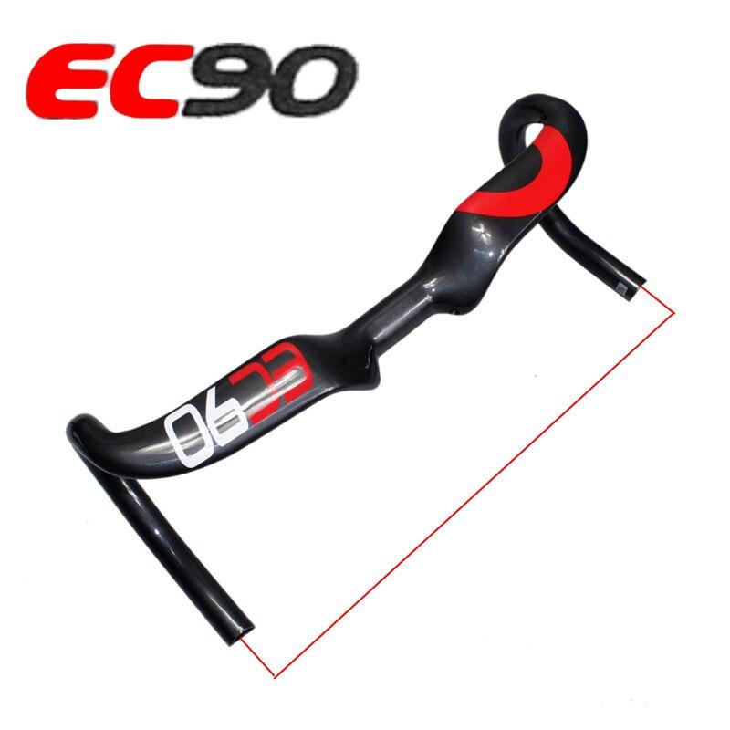2017-neue-ec90-carbon-fiber-autobahn-fahrrad-thighed-griff-carbon-lenker-rennrad-lenker-31-8-400