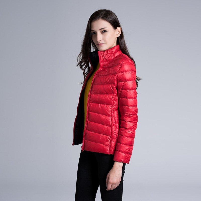 Popular Ladies Winter Coats Canada-Buy Cheap Ladies Winter Coats