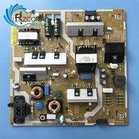Power Board Card Versorgung Für Samsung 55 ''TV BN44-00876A L55E6-KHS UE55KU6500U UE49MU6405U UE49M6505U UE49KU6400U UA55MU6700JXXZ