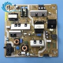 Scheda di potenza Scheda di Alimentazione Per Samsung 55 TV BN44 00876A L55E6 KHS UE55KU6500U UE49MU6405U UE49M6505U UE49KU6400U UA55MU6700JXXZ